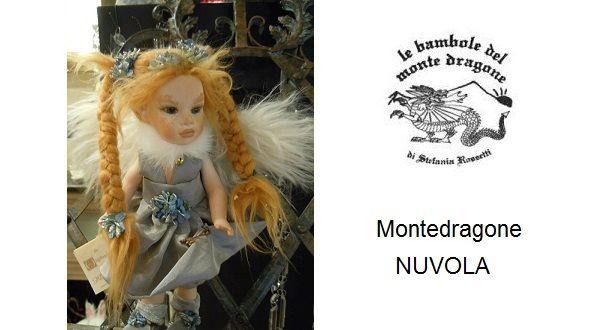 montedragone_nuvola_nyito