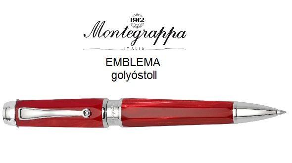 montegrappa_emblema_golyostoll_nyito