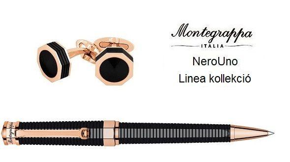 montegrappa_nerouno_linea_tollak_nyito