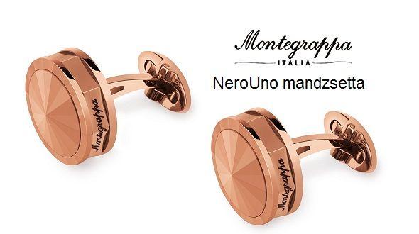 montegrappa_nerouno_mandzsetta_arany_szinu_nyito