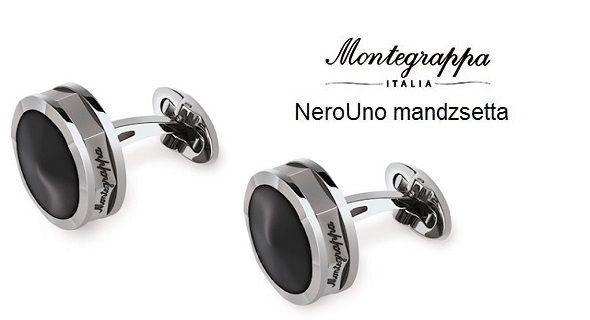 montegrappa_nerouno_mandzsetta_fekete_nyito