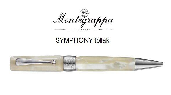 montegrappa_symphony_tollak_nyito