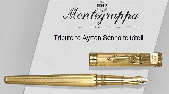 montegrappa_tribute_to_ayrton_senna_toltotoll_nyito