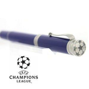 Montegrappa, UEFA Champions League – Bajnokok Ligája toll