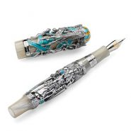 Montegrappa My Guardian Angel toll