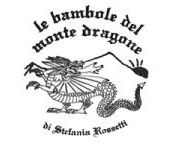 Montedragone