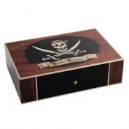ELIE BLEU Pirates szivarozási kollekció